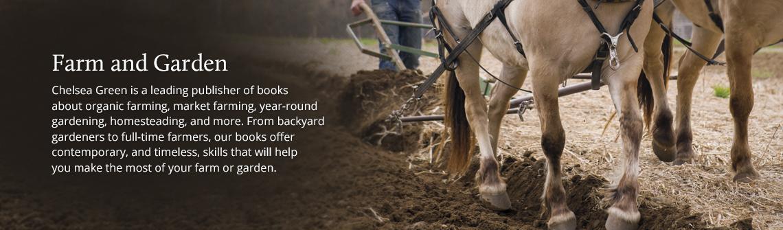 chelseagreen.com - Banner Images - farm_banner.jpg
