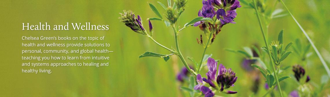 chelseagreen.com - Banner Images - health_banner.jpg