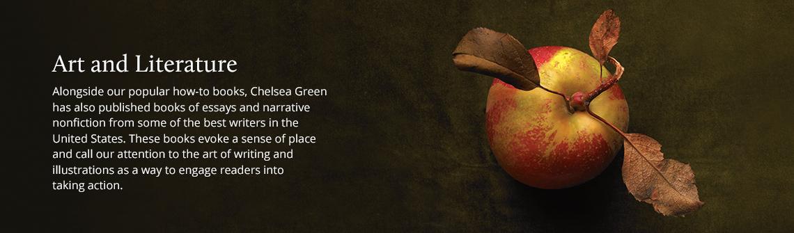 chelseagreen.com - Banner Images - literature_banner.jpg