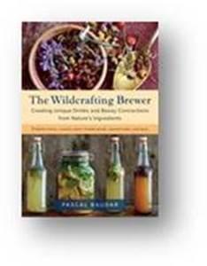Fermentation & Brewing Books
