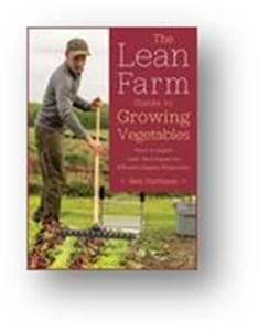 New & Bestselling Ag and Gardening Books